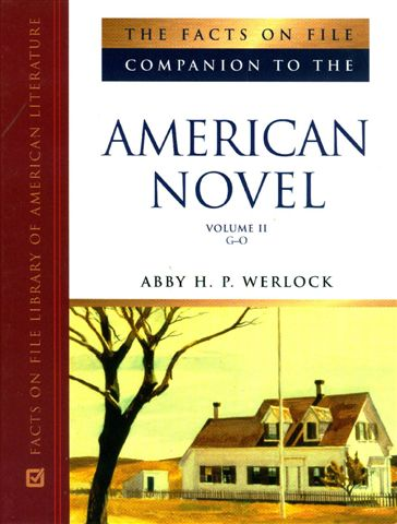 an introduction to the narratives of 20th century american poetry in the 21st century The survey will explore 20th -century literature in a range of genres and in relation to the historical and cultural movements of the century each section will focus on a specific topic or tradition in 20th -century literature, such as british, american, postcolonial anglophone, asian american, jewish american, or african american literature.